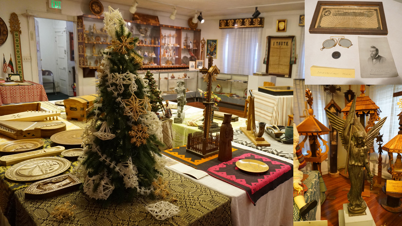 Baltimorės lietuvių muziejus